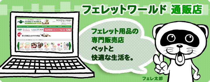 webshop_img