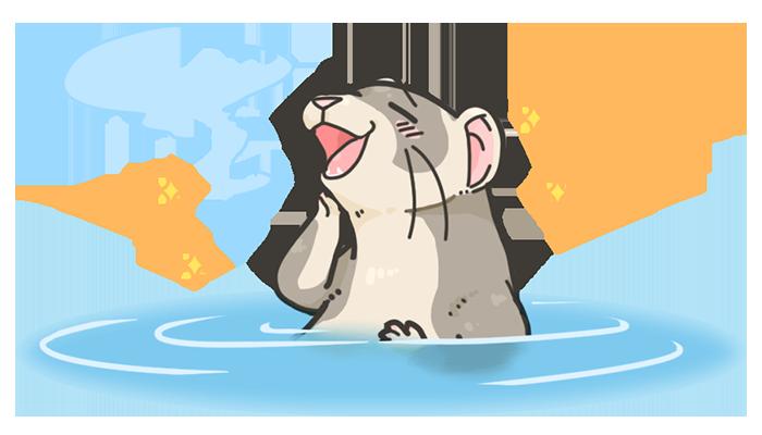 滞在中お風呂割引サービス